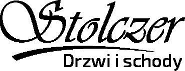Stolczer – Producent Drzwi i Schodów Drewnianych
