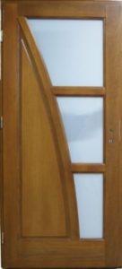 Drzwi wewnętrzne DP-12