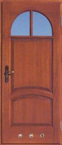Drzwi wewnętrzne DP-54
